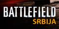 Battlefield Srbija