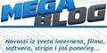 MegaBlog
