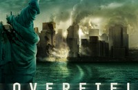 cloverfield-monster-picture