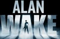 alan-wake-logo_t