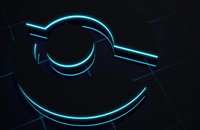 tron-tide-featured
