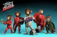 space_chimps01_t