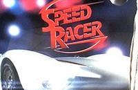 speedracer-imax-poster_t