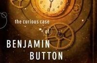 the-curious-case-of-benjamin-button-movie-poster-2_t