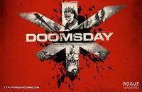 doomsday-movie-poster_t