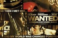 wanted_movie_poster_t
