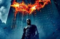 The Dark Knight_t