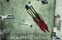 the_happening_movie_poster3_t
