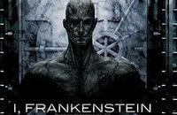 I-Frankenstein Movie_t