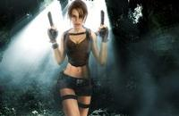 Lara_Croft_Tomb_Raider_Underworld_Wallpaper_t