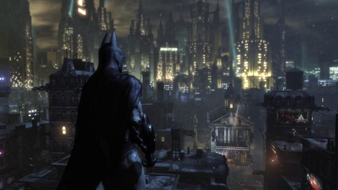 Batman: Arkham City opis Batman-arkham-city-1