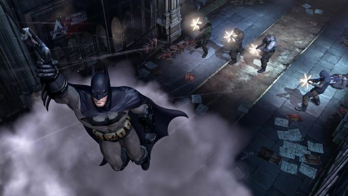 Batman: Arkham City opis Batman-arkham-city-3