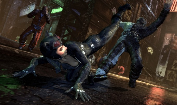 Batman: Arkham City opis Batman-arkham-city-4