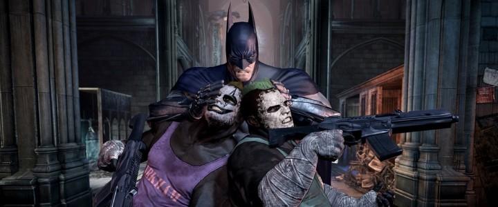 Batman: Arkham City opis Batman-arkham-city-b