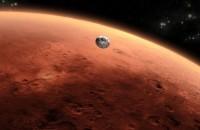 curiosity mars t