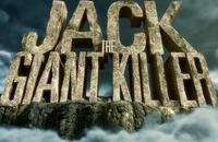 Jack the Giant_t