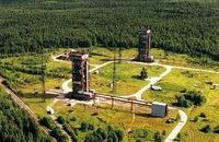 Plesetsk_Cosmodrome_t