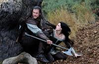 snow_white_and_the_huntsman-i-am-the-axeman