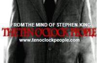 10oclock people_t
