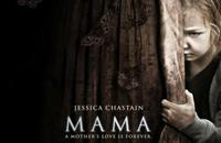 Mama_15