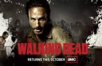 the_walking_dead_t