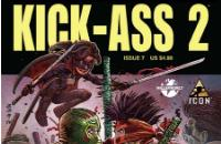 Kick-Ass_Vol_ttt