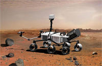 Le-rover-Curiosity_medium