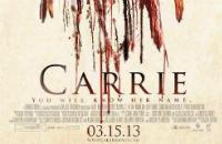carrie-secondposter-olddat_t