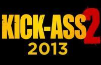 kick-ass-2-poster-banner