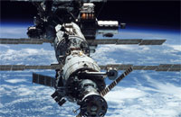 darkmatter_iss_featured