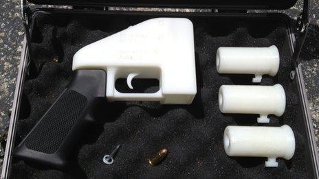 _67431202_gun