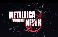 Metallica-Through-The-Never_tttt