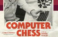 ComputerChessposter80sartbigsv1