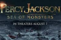 PERCY-JACKSON-SEA-OF-MONSTERS-1