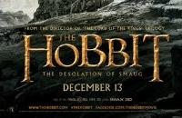hobit the desolation of smaug_t