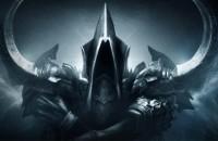 Diablo 3 reaper of souls t