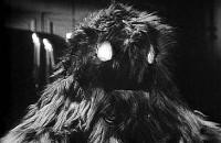 Yeti_(Doctor_Who)_t