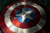 shield_of_captain_america-HD