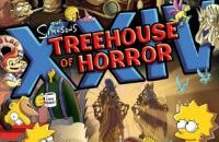 the-simpsons-treehouse-of-horrors-xxiv-600-long