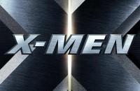 x-men-logo-200x130