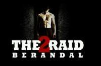 The-Raid-2-Berandal-Gareth-Evans