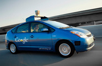 googlecar_featured