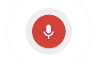 googlevoice_featured