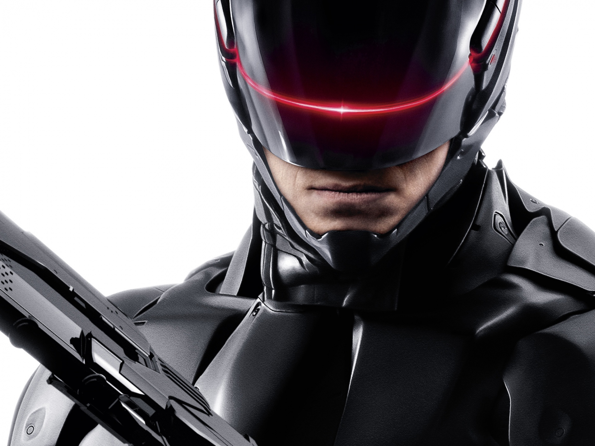 robocop_2014_movie-1920x1440