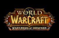 world-of-warcraft_t