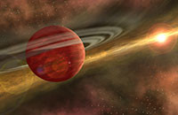 exoplanet_featured