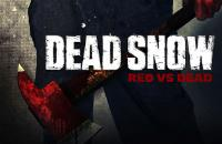 Dead-Snow-Red-vs-Dead