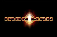 iron_man_lt