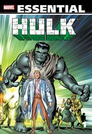 Hulk za sajt 2