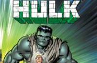 Hulk za sajt ttt